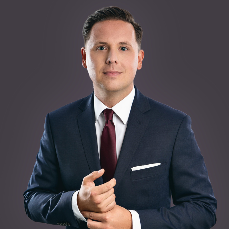 Tomasz Noga