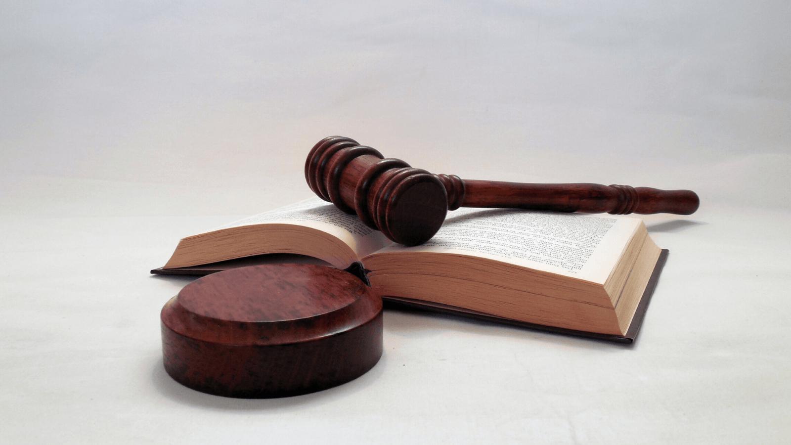 Bieżąca obsługa prawna